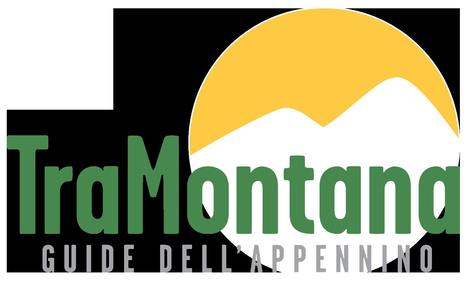 Tra Montana Guide