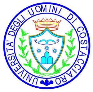 Università degli Uomini Originari di Costacciaro