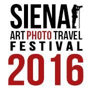 Siena Atr Photo Travel